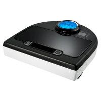 小熊維尼周邊商品推薦尾牙熱門商品 Neato Botvac D80 全自動雷射掃描掃地機/機器人吸塵器 一年免費到府收送保固
