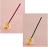 日本金澤 花香 森林香 線香 包含金箔或銀箔的線香座 日本直送 1