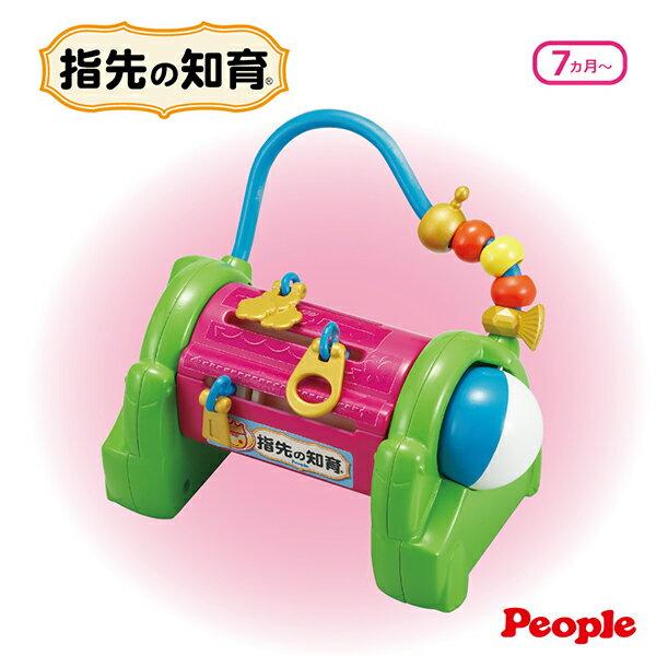 People - 拉鏈趣味遊戲玩具 2