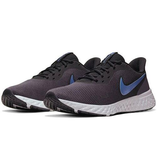 Revolution 5 慢跑鞋
