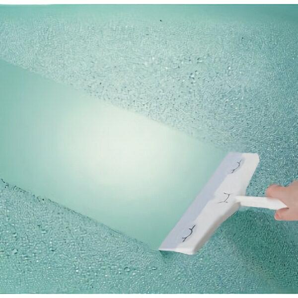 EF多角度彈力刮水板 1