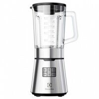 Electrolux伊萊克斯商品推薦【伊萊克斯 Electrolux】冰沙果汁機 - EBR7804S