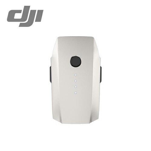 ◎相機專家◎DJI大疆MavicPro鉑金版御智能飛行電池原廠電池配件零件公司貨