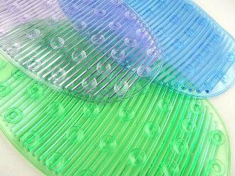 輕巧吸盤式軟質洗衣板/PVC塑膠洗衣板/搓衣板/洗刷墊/防滑墊 ☆真愛香水★ 另有衣物芳香顆粒