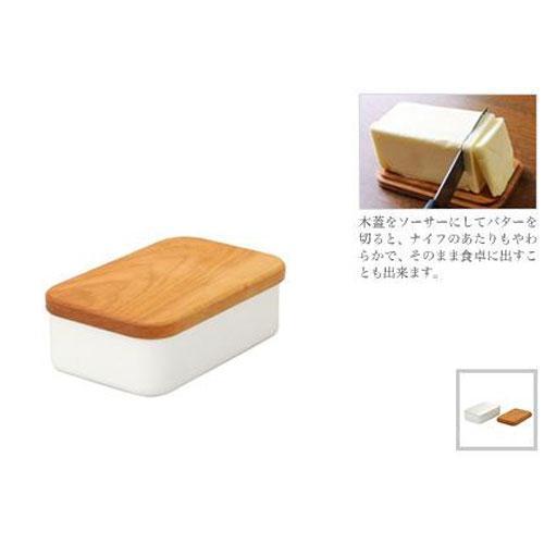 奶油盒(淺型)