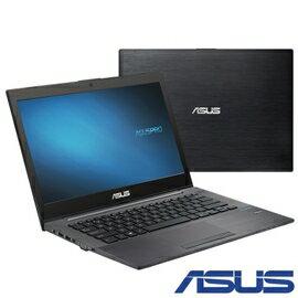 華碩 ASUS P5430UA-0591A6200U-1  商用筆電 i5-6200U/4G/500G/WIN10 DG WIN7 64 bit/3-3-3