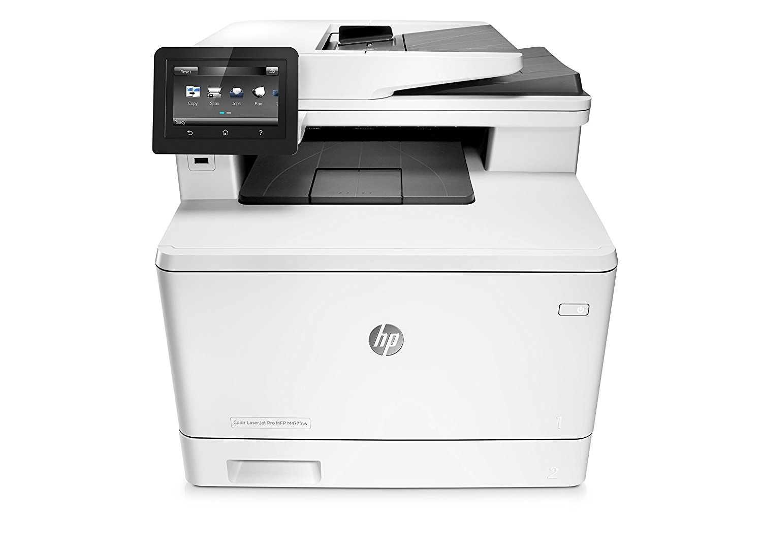 Recertified Hp Cf379a#Bgj M477fdw 0