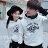 ◆快速出貨◆刷毛T恤 連帽刷毛 圓領刷毛 情侶T恤 暖暖刷毛 MIT台灣製.1314戰馬徽章【YS0336】可單買.艾咪E舖 1