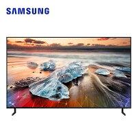 Samsung LED電視推薦到[SAMSUNG 三星]98吋 8K QLED量子聯網液晶電視 QA98Q900RBWXZW / QA98Q900就在翠亨生活館推薦Samsung LED電視