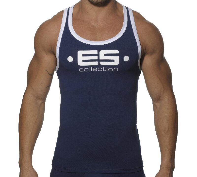 ~ ~ES COLLECTION 202 背心 ES COLLECTION TANK TO