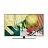 【SAMSUNG三星】55吋 4K QLED量子連網液晶電視(QA55Q70TAWXZW) 1