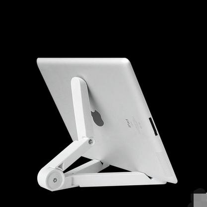 【省錢博士】折疊支架 / 學習機 / 家教機 / 平板電腦通用支架