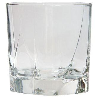 威士忌杯 326ml 41N0032600