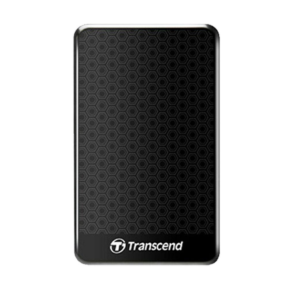 StoreJet 創見 25A3K 1TB行動硬碟(USB3.0) 雪花碟 【5/2 前點數最高 29倍】