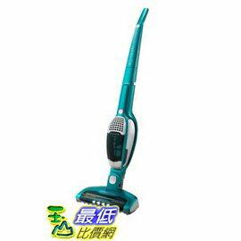[COSCO代購如果沒搶到鄭重道歉] 伊萊克斯二合一吸塵器 ZB2933 W103676