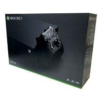 0fa3e8feacdd Xbox One X 1TB Console (Open Box - Good Retail Box) XBOX ONE HARDWARE