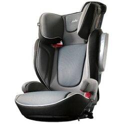 奇哥 Joie 成長汽座可調整式兒童成長型汽車安全座椅(3-12歲適用)Latch安全鉤(類似Isofix)【紫貝殼*展示出清】