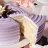 艾波索【大甲芋香戀人蛋糕6吋】 團購甜點 母親節蛋糕  網購蛋糕 1