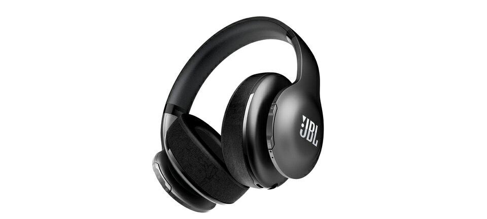 ~育誠科技~ 店面~JBL Everest 700BT 黑色~ 耳罩式 無線藍牙耳機 藍芽