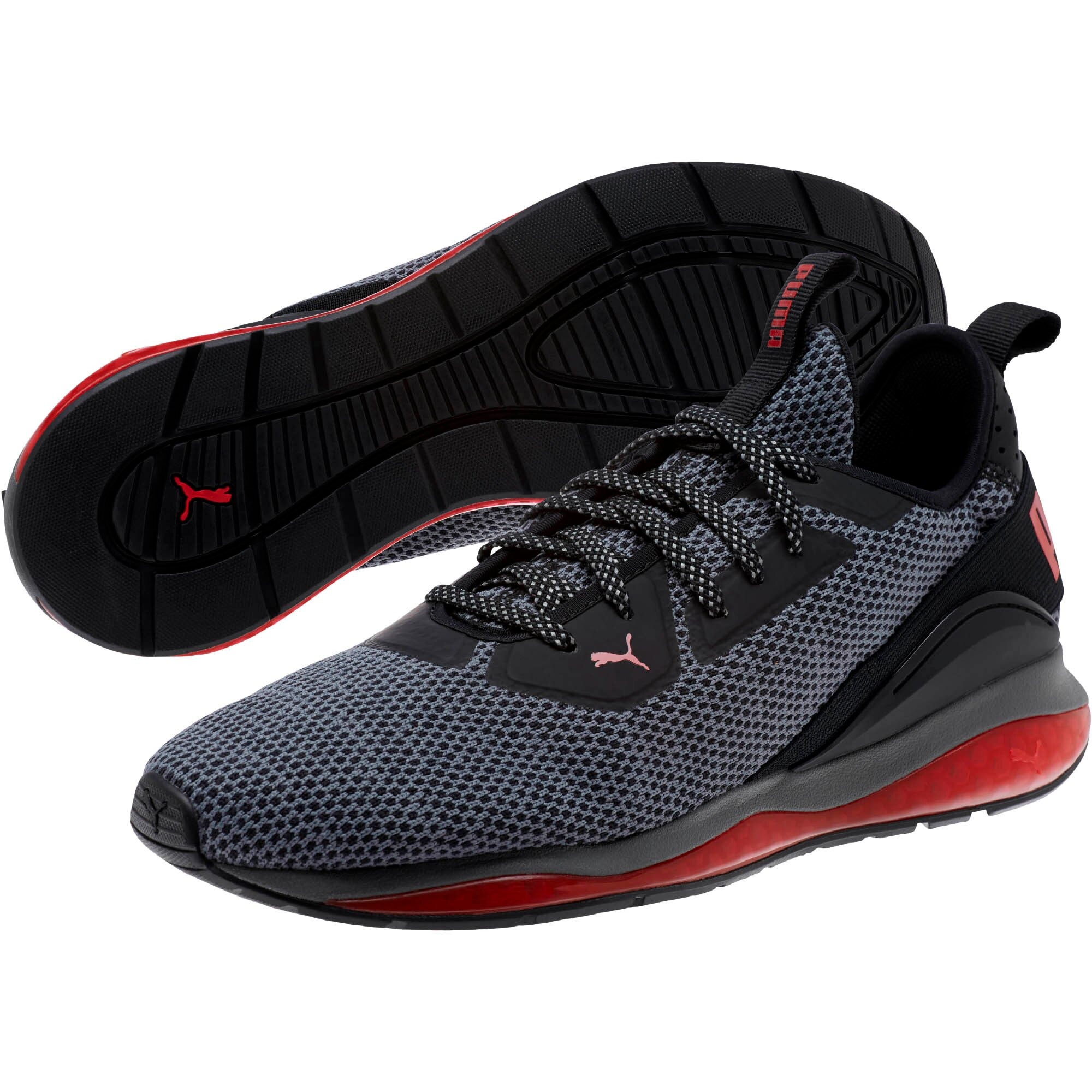 Official Puma Store  PUMA Cell Descend Men s Running Shoes  831d07ddd