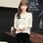 ◆快速出貨◆長袖T恤.情侶裝.班服.MIT台灣製.獨家配對情侶裝.客製化.純棉長T.tuesday【YL0402】可單買.艾咪E舖 1