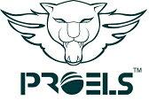 PROELS GOLF