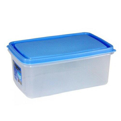 A1168元氣(1號)保鮮盒