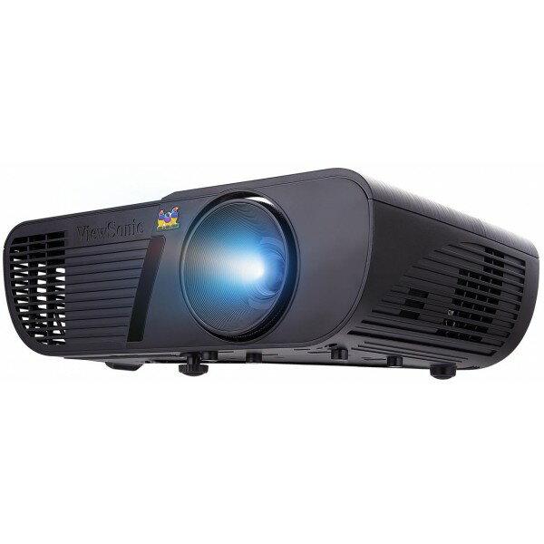 ViewSonic PJD5255 3,300流明XGA HDMI光艦投影機
