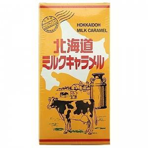 宮田盒裝牛奶糖~原味 170g ~  好康折扣