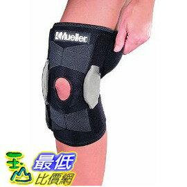 玉山最低比價網:[現貨供應]護膝MuellerAdjustableHingedKneeBrace_TA15
