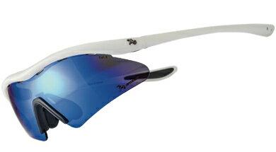 【【蘋果戶外】】720armour L948B2-J76 PX-H Hitman 淺黃色變色片 替換鏡片 備片 Polycarbonate 變色眼鏡