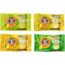 日本製 ONPO 溫泡碳酸泡澡錠 柚子系列 45gX4入 4種香味 *夏日微風*