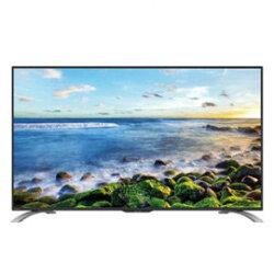 【音旋音響】SHARP 台灣夏普 LC-60LE580T 60吋 Android TV 液晶電視 公司貨 2年保固