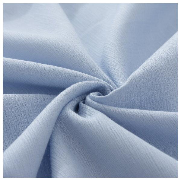 多種厚度對應純棉床包 ESPRIT 雙人 NITORI宜得利家居 2