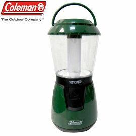 桃源戶外 美國【Coleman】CPX6單管型LED營燈 CM-3151J|露營|登山|頭燈|手電筒
