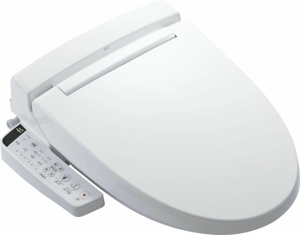 現貨!日本代購INAX免治馬桶座CW-KB21 日本製造 (有折封過末使用過新品)