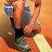 Workout Comfort Fit Ankle Wrist Cuff Wrap Walking Weight Sandbags Set 1