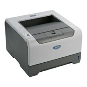 Brother HL-5240 High-Speed Desktop Office Laser Printer 3