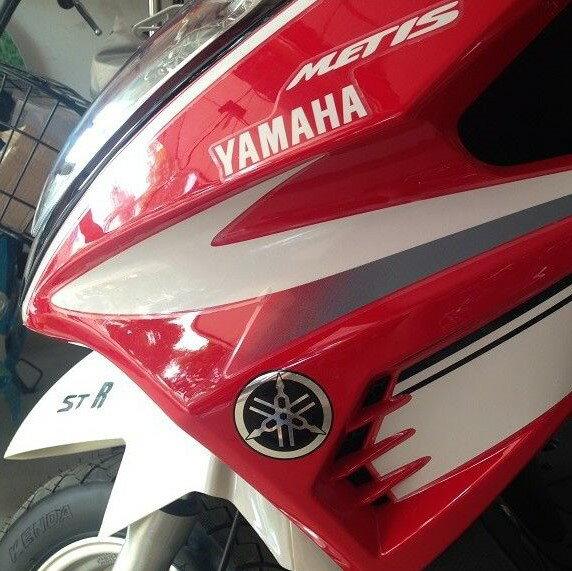 YAMAHA METIS STR 電動自行車 空車價 800W 大馬力 碟煞 電動自行車 電動車 電動機車