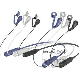 「原廠公司貨」Sony 索尼 SBH82D 全新開放式立體聲藍牙耳機(無線頸後式設計,重量僅 25.5g)