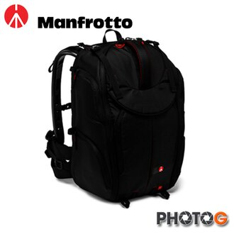 Manfrotto MB PL-PV-410 Pro-V-410 PL Video Backpack 旗艦級獵豹雙肩背包 410(正成公司貨)