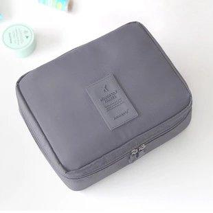 【瞎買天堂x超級好用】第二代旅行化妝包 洗漱包 小物收納包 輕鬆整理行李!【HLBGAA05】