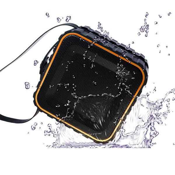 *╯新風尚潮流╭*OEO AIRbeats 藍芽 無線 防水喇叭 藍芽3.0 NFC IPX5防水 內建麥克風 BTS-01