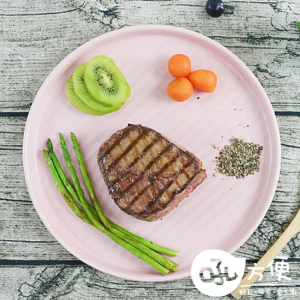 【吼方便】紐西蘭頂級PS菲力牛排 250g/份(9盎司