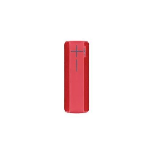 UE BOOM2 CHERRYBOMB Portable Bluetooth Speaker 0