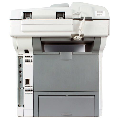 HP LaserJet M3035xs MFP,90 Days Warranty 3