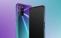 Samsung智慧型手機推薦到OPPO A72 4G/128G  ※ 手機顏色下單前請先詢問 ※ 可以提供購買憑證,如果需要憑證,下單請先跟我們說就在兆眾推薦Samsung智慧型手機
