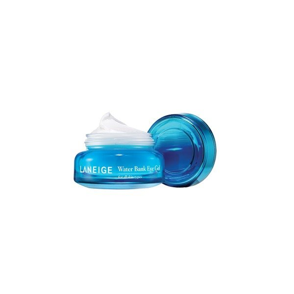 Laneige Water Bank Eye Gel 1