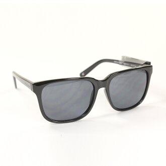 美國百分百【Tommy Hilfiger】太陽眼鏡 TH 墨鏡 配件 眼鏡 抗UV 旅行 膠框 黑框 灰鏡片 F367