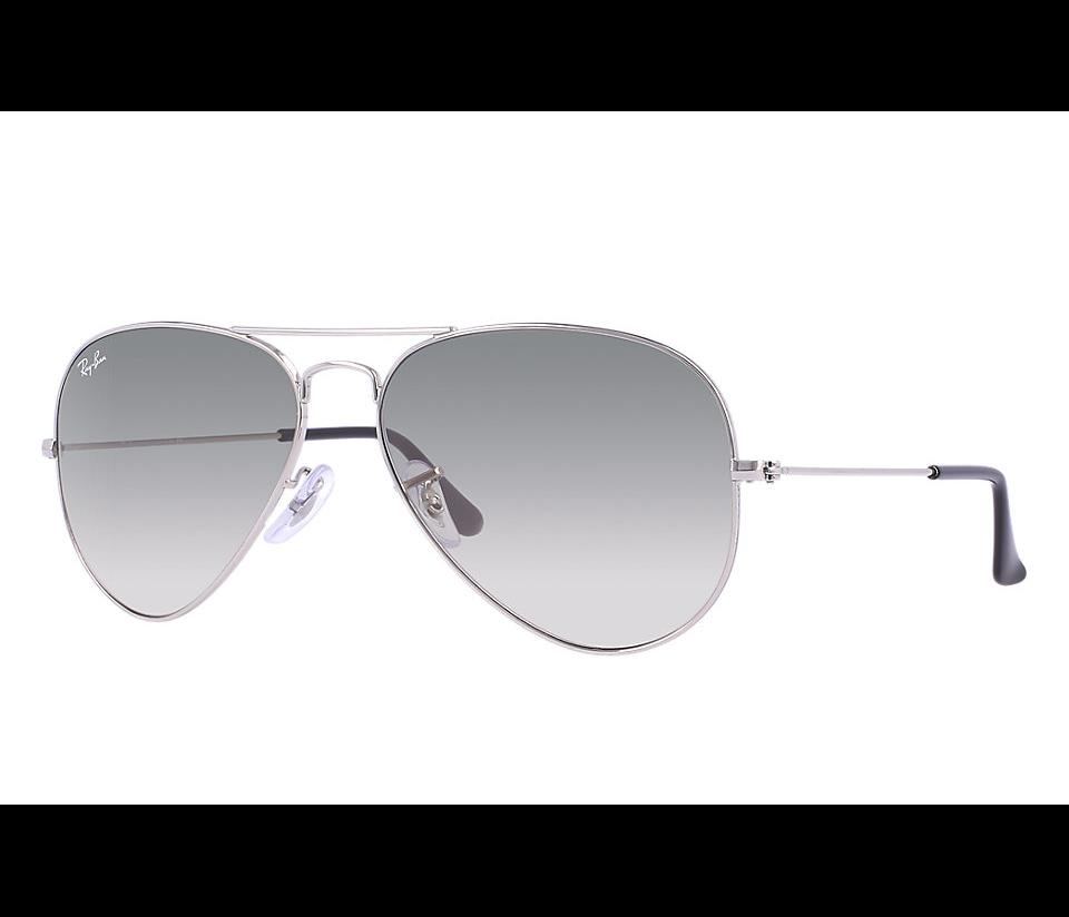 美國百分百~ ~雷朋 Rayban RB3025 太陽眼鏡 墨鏡 Aviator 飛行員